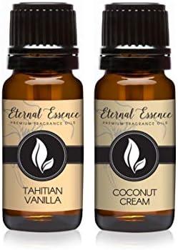 Pair Coconut Tahitian Vanilla Fragrance product image