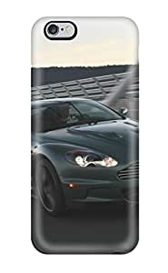 Premium Iphone 6 Plus Case - Protective Skin - High Quality For Aston Martin Dbs 13