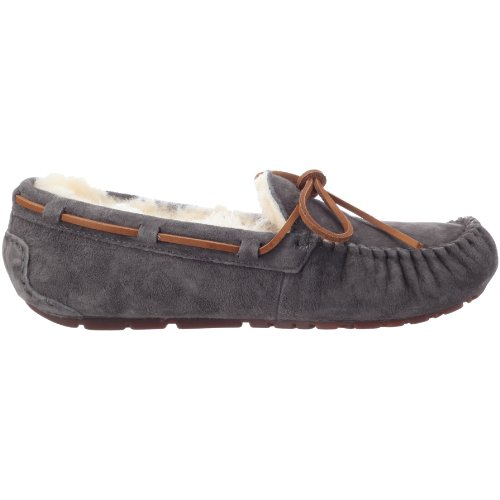 UGG UGG Women's Dakota Women's Pewter Dakota UGG Pewter zwzZRq1H