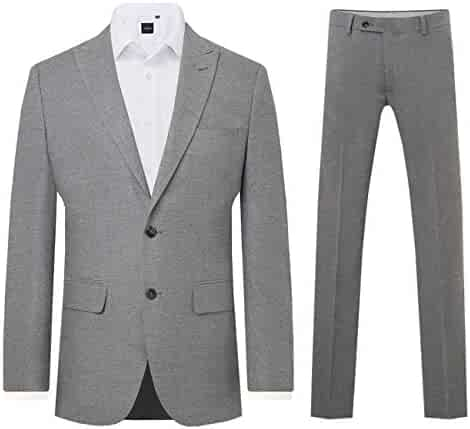 f6a382f844fab Shopping $100 to $200 - Men - Clothing, Shoes & Jewelry on Amazon ...