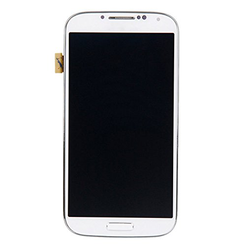 samsung s4 replacement screen - 7