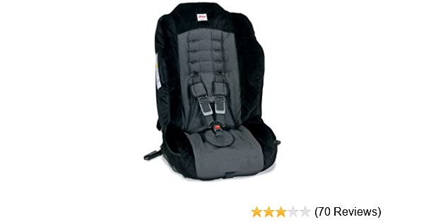 Amazon Britax Regent Youth Car Seat Onyx Prior Model Baby