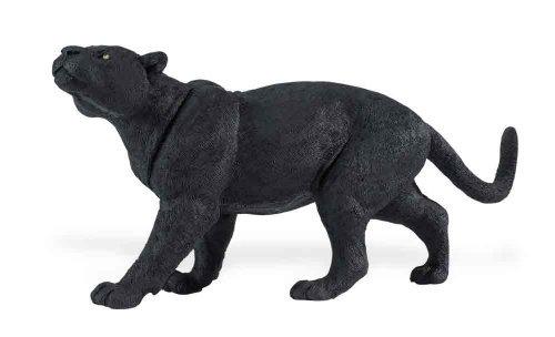 safari-ltd-wildlife-wonders-black-jaguar