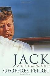 Jack: A Life Like No Other