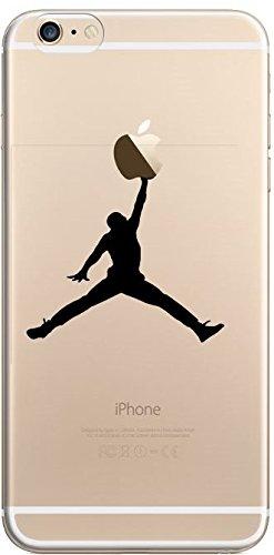 coque michael jordan iphone 6