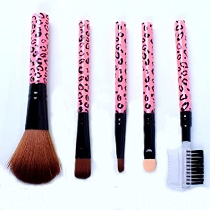 BeautyEZ  product image 2