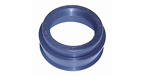 PTC PT1956 Oil and Grease Seal