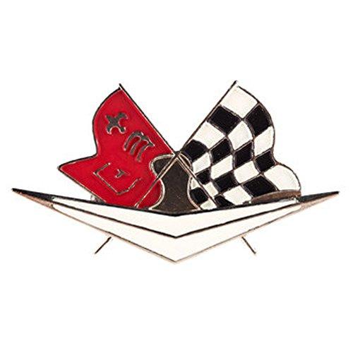 chevrolet-corvette-checkered-flag-cabinet-drawer-knob-set-of-2