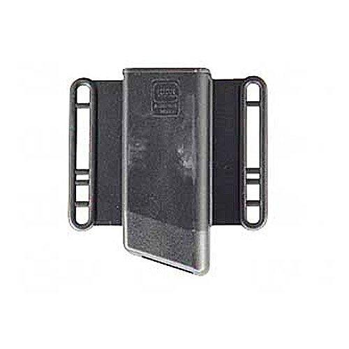 10mm Magazine - Glock OEM Mag Pouch 20/21