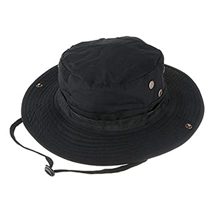 6f7e8991812 Amazon.com   VAlink Outdoor Sports Sun Caps