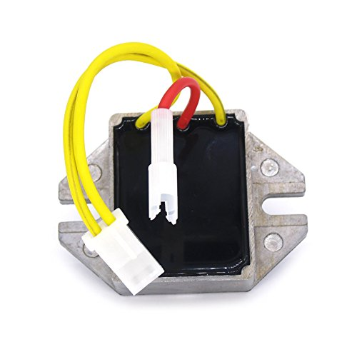 fitbest-replacement-voltage-regulator-for-briggs-and-stratton-394890-393374-691185-797375-797182-845907