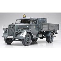 Tamiya 35291 - Maqueta Para Montar Camión Militar
