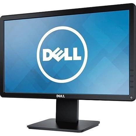 Dell D1918H 18.5-inch LCD Monitor Monitors at amazon