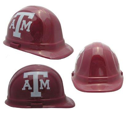 Wincraft Texas A&M Aggies Hard Hat