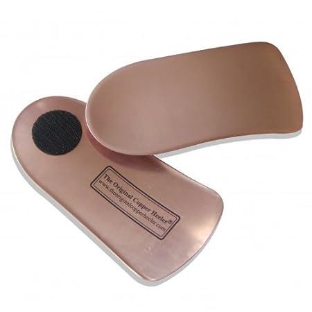 Original Copper Heeler Cómodas FvfAwkfuW