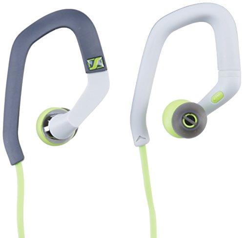 Sennheiser OCX 686i Ear Canal Headset