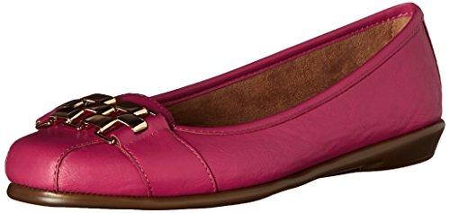 aerosoles-womens-sure-bet-ballet-flat-pink-85-m-us
