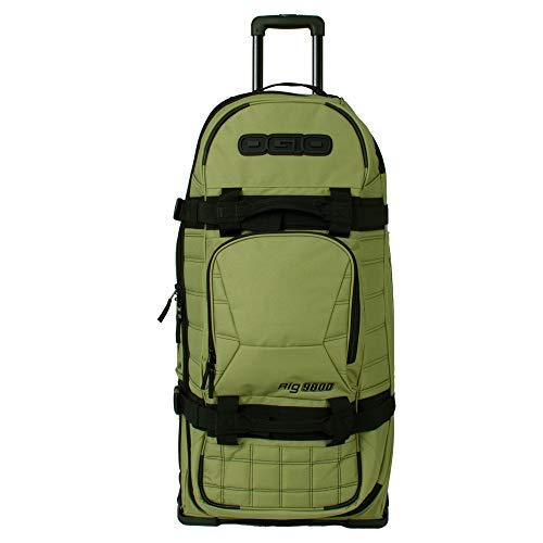 OGIO 5919318OG Army Green Gear Bag