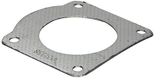 (MAHLE Original G31338 Fuel Injection Throttle Body Mounting Gasket)