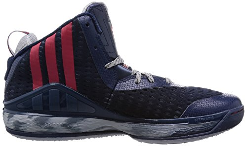 adidas Basketballschuh J WALL