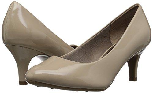 talon à pompes Parigi Stride de chaussures XxcvYcqw4U