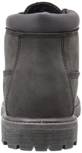 Bottes Femme Double Timberland Nellie Chukka 8qwzYCH
