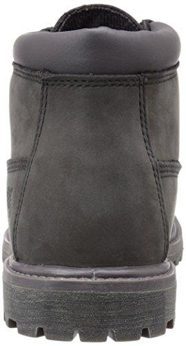 Timberland Damen Nellie Waterproof Chukka Boots Grey