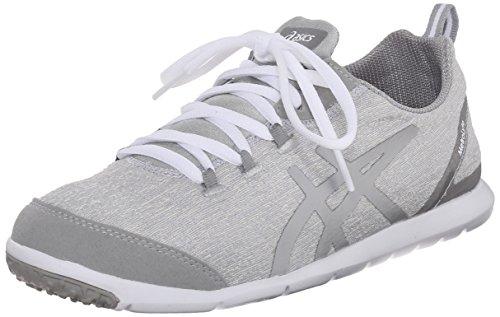 ASICS Womens MetroLyte Walking Shoe