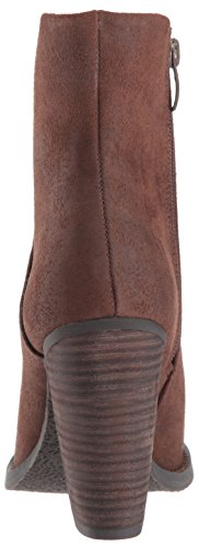 Cleveland Sbicca Women's Women's Boot Cleveland Women's Sbicca Boot Sbicca Cleveland Brown Brown rqf6rwpFz