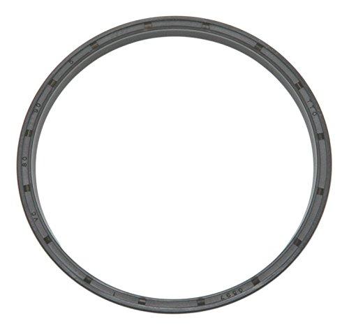 0.315 x 0.472 x 0.118 VC Type TCM 8X12X3VC-BX NBR //Carbon Steel Oil Seal Buna Rubber