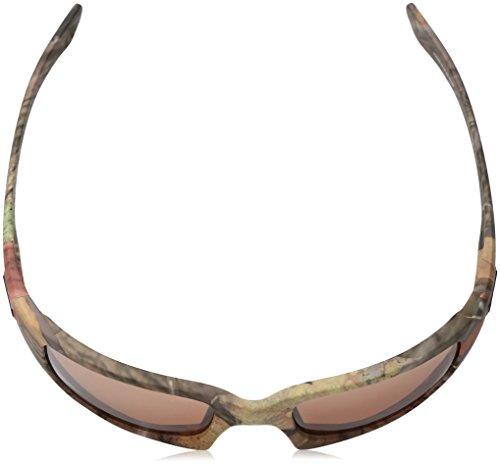 Oakley-Mens-Fives-Squared-Rectangular-Sunglasses