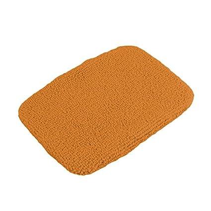 Toalla de microfibra para limpiar el parabrisas del coche, toalla brillante, parabrisas portátil,