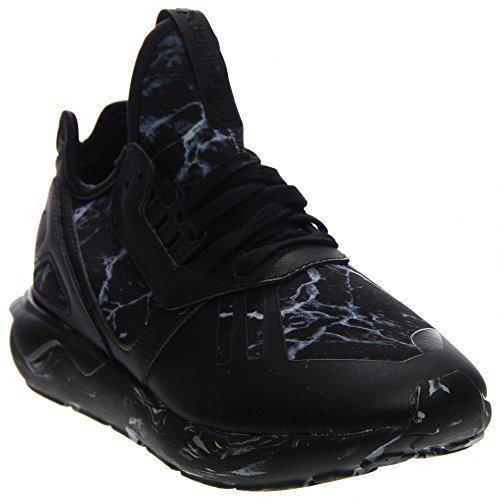 free shipping 2951d 7caa2 adidas Tubular Runner (W)