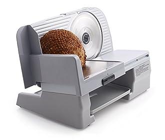 Electric Food Slicer Image