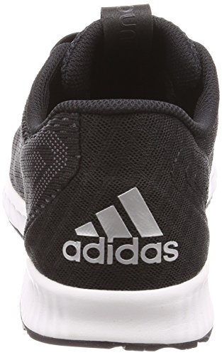 Pr Homme Noir negbás De ftwbla Aerobounce plamet 000 Compétition Chaussures Running Adidas UxwWqF4U5g