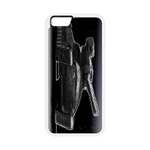 goldeneye 007 reloaded iPhone 6 4.7 Inch Cell Phone Case White Customized gadgets z0p0z8-3626397