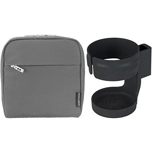 Accessories For Maclaren Quest Stroller - 2