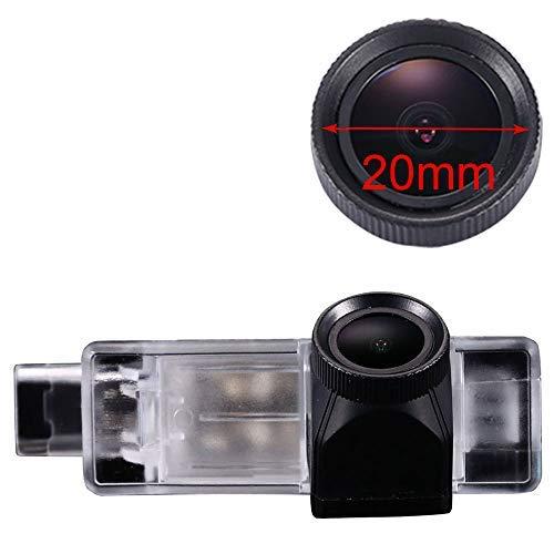 HD 1280 * 720 pixel IP68 Waterdichte Auto Achteruitrijcamera Parkeerhulp Nachtzicht voor Mercedes Benz Viano V class…