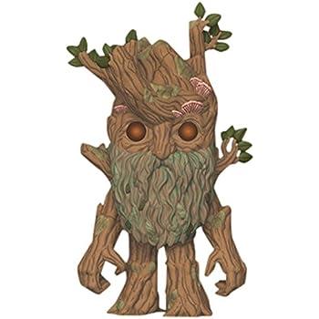 "Funko Pop 6"": Lord of the Rings-Treebeard Collectible Figure"
