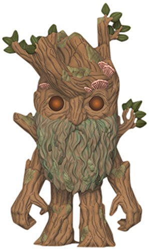 Figura Pop! Lord of The Rings Treebeard 1