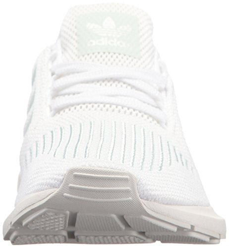 Damen One Run Ice Mint White Swift W OriginalsSwift Run W Grey Adidas xYF7R4qf