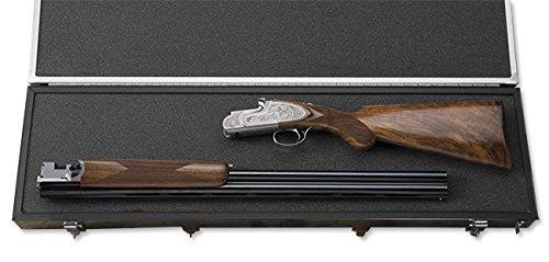 Orvis Most Secure And Safe Double-barrel Gun Case / 2-gun Case