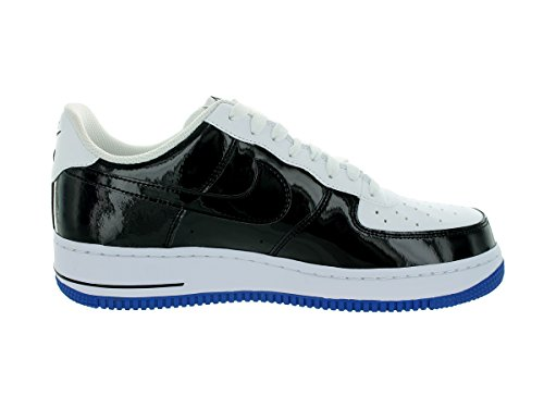 Royal game black 315951001 Nike Baskets Wildedge Homme white Mode Black 6x8Zqzw