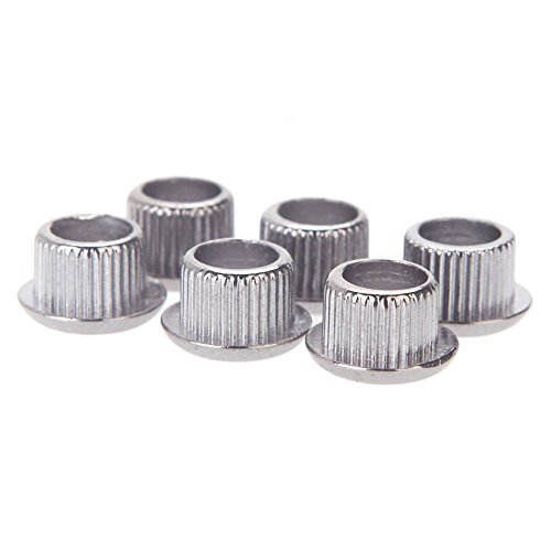 10mm conversion bushing - 7