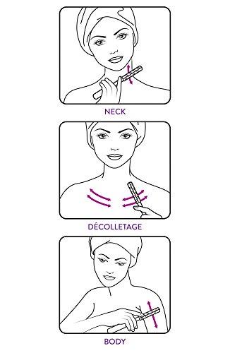 Nurse Jamie Uplift Massaging Beauty Roller by Nurse Jamie (Image #6)