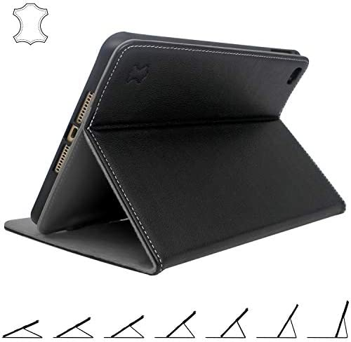 iPad Air Case Genuine Leather