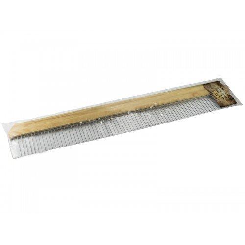 Ebru Marbling Comb (35cm / 9mm)