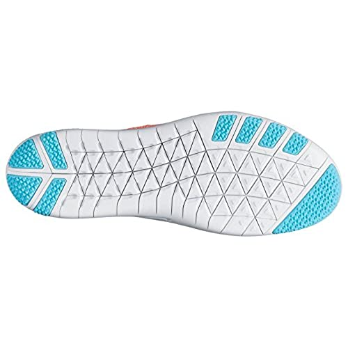 56e963bfdfef 30%OFF Nike Women s Free TR Focus Flyknit Training Shoe (8 B(M) US ...