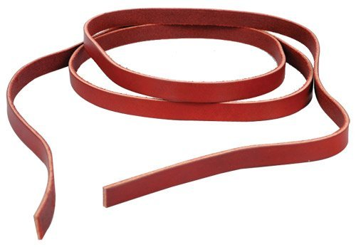 Saddle Strings - 1/2 inch x 72 inch for sale  Delivered anywhere in USA