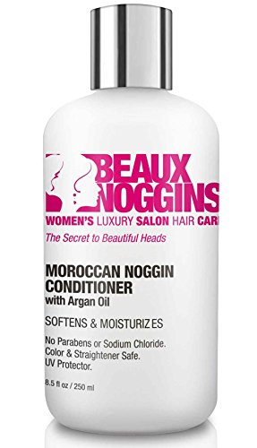 best-argan-oil-conditioner-by-beaux-noggins-restores-damaged-hair-promotes-hair-growth-healthy-scalp
